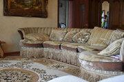 Продажа дома, Сочи, Малоахунский проезд, Купить дом в Сочи, ID объекта - 504146068 - Фото 23