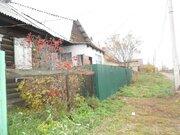 Продается часть дома. , Иркутск город, Севастопольская улица 21, Купить дом в Иркутске, ID объекта - 504415192 - Фото 1