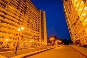 26 000 000 Руб., 4 ком в Адлере с ремонтом и видом на море, Купить квартиру в Сочи, ID объекта - 333722650 - Фото 6