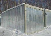 Купить гараж, машиноместо, паркинг в Калужской области
