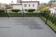 500 000 €, Продажа дома, Zemeu iela, Купить дом Юрмала, Латвия, ID объекта - 501858674 - Фото 4