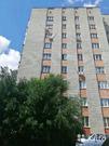 Купить комнату ул. Рылеева