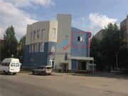 Помещение 33м2 по ул. Королева 3а, Продажа офисов в Уфе, ID объекта - 601428268 - Фото 3