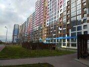 1к квартира в ЖК Я - Романтик (7-й корпус), Купить квартиру в Санкт-Петербурге, ID объекта - 332185401 - Фото 13