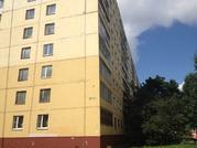 Купить квартиру в России