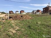 Купить земельный участок в Тульской области