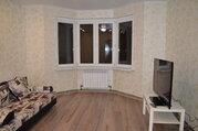 45 000 Руб., Сдается трех комнатная квартира, Снять квартиру в Домодедово, ID объекта - 330014815 - Фото 6