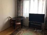 Комната Московская область, Химки Юбилейный просп, 44 (15.0 м)