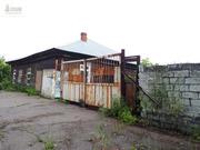 Продажа производственного помещения, Кемерово, Уч-к Шахтострой 5-й