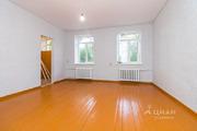 Купить квартиру ул. Черниковская