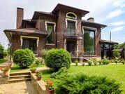 Купить дом в Сафонтьево