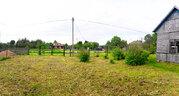 Дом в деревне Ожогино Волоколамского района + 20 соток земли для ПМЖ, Купить дом Ожогино, Волоколамский район, ID объекта - 502532568 - Фото 6