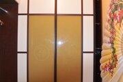Продажа квартиры, Солнечногорск, Солнечногорский район, Микрорайон ., Купить квартиру в Солнечногорске, ID объекта - 329506553 - Фото 10