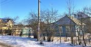 Продажа дома, Наро-Фоминск, Наро-Фоминский район, Ул. Чапаева