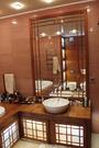 Продажа квартиры, Самара, м. Алабинская, Самара, Купить квартиру в Самаре, ID объекта - 335735612 - Фото 13