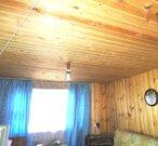 Продажа дачи, Новокузнецк, Лазовая, Купить дом в Новокузнецке, ID объекта - 504398465 - Фото 3