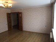 Продажа квартиры, Уфа, Ул. Маршала Жукова, Купить квартиру в Уфе, ID объекта - 333474245 - Фото 5