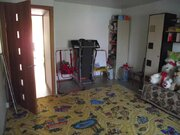 Продажа дома, Улан-Удэ, Ясевая, Купить дом в Улан-Удэ, ID объекта - 504587306 - Фото 25
