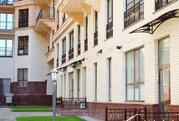 38 500 000 Руб., ЖК Royal House on Yauza - 2-х кв-ра, 104кв.м. с дизайнерским ремонтом., Купить квартиру в Москве, ID объекта - 329626569 - Фото 42
