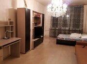 Сдам двухкомнатную квартиру, Снять квартиру в Яровом, ID объекта - 333088600 - Фото 4