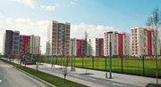 Продам 2-комнатную квартиру в Европейском, Купить квартиру в Тюмени, ID объекта - 317995331 - Фото 11
