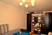 Продаю двухкомнатную квартиру, Купить квартиру в Новоалтайске, ID объекта - 333256653 - Фото 13