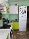 1 550 000 Руб., 1-к кв. Бурятия, Улан-Удэ 112-й мкр, 25 (30.0 м), Купить квартиру в Улан-Удэ, ID объекта - 337442037 - Фото 2