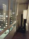 2 000 000 Руб., Квартира, ул. Беринга, д.6, Купить квартиру в Томске, ID объекта - 323616742 - Фото 3