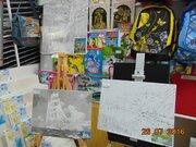 150 000 $, Продам готовый бизнес и в центре города Керчь., Продажа готового бизнеса в Керчи, ID объекта - 100050548 - Фото 3