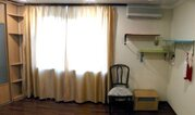 5 970 000 Руб., Квартира, ул. Ломоносова, д.114 к.13, Купить квартиру в Воронеже, ID объекта - 331059446 - Фото 4