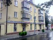 Снять квартиру ул. Щепкина