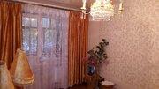 Продажа квартиры, Саратов, Ул. Наумовская, Купить квартиру в Саратове, ID объекта - 329913878 - Фото 6