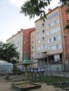 2 449 900 Руб., 2-х комнатная 2-х уровневая в Элитном доме в центре, Купить квартиру в Оренбурге, ID объекта - 319335402 - Фото 1