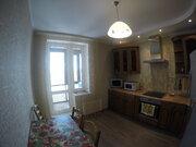 Квартира в Гранд Каскаде, Снять квартиру в Наро-Фоминске, ID объекта - 311668003 - Фото 2