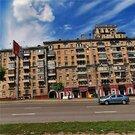Продажа квартиры, м. Сокол, Ул. Алабяна, Купить квартиру в Москве, ID объекта - 328648440 - Фото 1