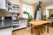 Купить дом в Чернолесовском