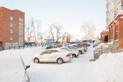 Продам 2- х комнатную квартиру., Купить квартиру в Томске, ID объекта - 333412629 - Фото 18
