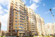 Купить квартиру в Воскресенском районе