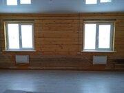 Продается дом. , Хомутово,, Купить дом Хомутово, Иркутский район, ID объекта - 503718905 - Фото 3