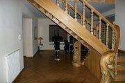 1 700 000 €, Продажа дома, Andreja iela, Купить дом Юрмала, Латвия, ID объекта - 502346231 - Фото 3