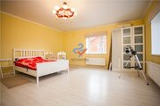 Продаётся коттедж 284 м2 в Цветах Башкирии!, Купить дом в Уфе, ID объекта - 504404216 - Фото 8