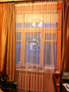 Продажа квартиры, Котельническая наб., Купить квартиру в Москве, ID объекта - 333112760 - Фото 11