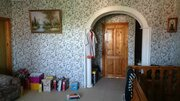 Продажа жилого дома в Волоколамске, Купить дом в Волоколамске, ID объекта - 504364607 - Фото 8