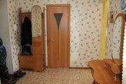 Продается 1 комнатная квартира в новом доме, Купить квартиру в Новоалтайске, ID объекта - 326757548 - Фото 14