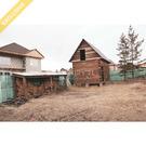 Ул. Отрадная 2 Проезд 5, Купить дом в Улан-Удэ, ID объекта - 504585615 - Фото 9