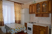 Сдается однокомнатная квартира, Снять квартиру в Домодедово, ID объекта - 333467860 - Фото 1