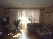 Продажа квартиры, Вологда, Ул. Благовещенская, Купить квартиру в Вологде, ID объекта - 331399302 - Фото 1