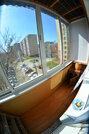 Сдаю 1 комнатную квартиру в Подольске кинотеатр Родина, Снять квартиру в Подольске, ID объекта - 334598254 - Фото 3