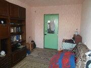 390 000 Руб., Комната Болохово, Купить комнату в Болохово, ID объекта - 701064904 - Фото 3