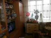 1-к квартира, ул. 40 лет Октября, 33, Купить квартиру в Барнауле, ID объекта - 333515613 - Фото 2